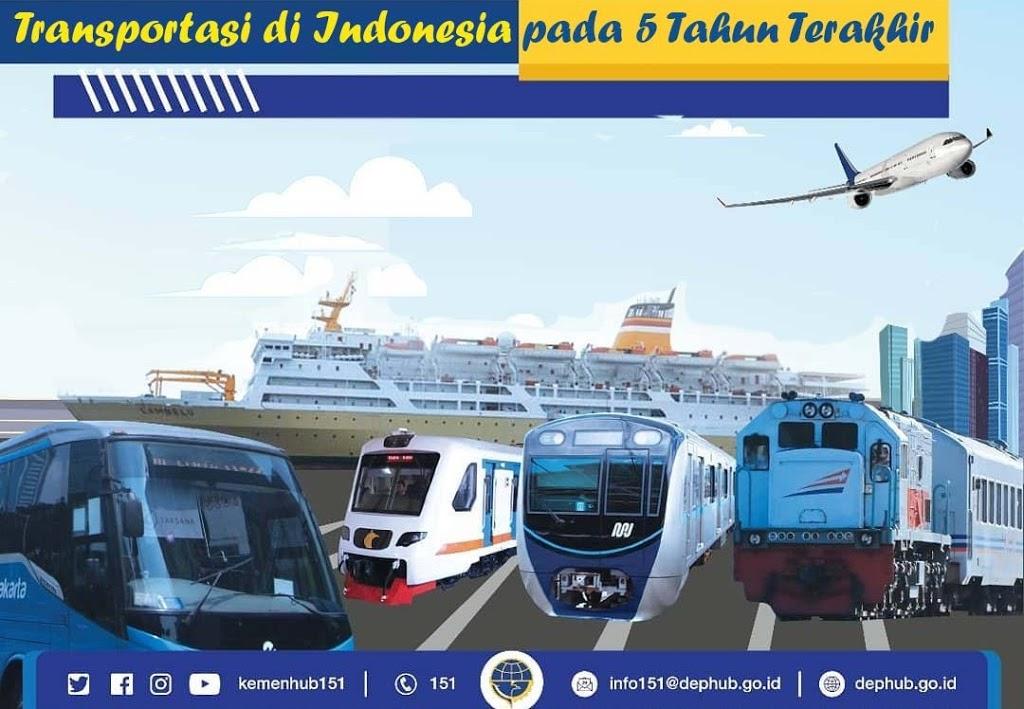 70985618 219001515755689 978758005720535369 n - Transportasi Unggul Sebagai Konektivitas untuk Pemerataan Pembangunan Menuju Indonesia Maju