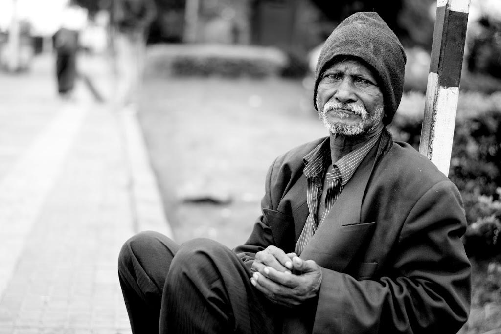 Hari Pengentasan Kemiskinan