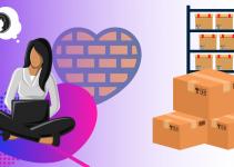 Cara Mencari Supplier Baju Online