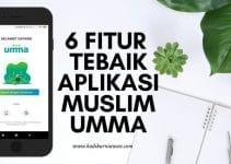 aplikais muslim umma