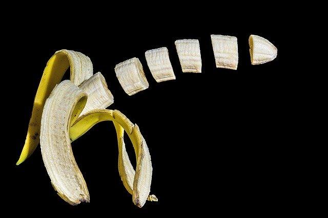 at pisang untuk pria