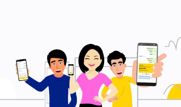 aplikasi pembukuan gratis