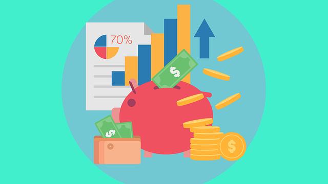 perbedaan tabungan dan deposito