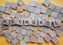 Pengertian Google Keyword Planner