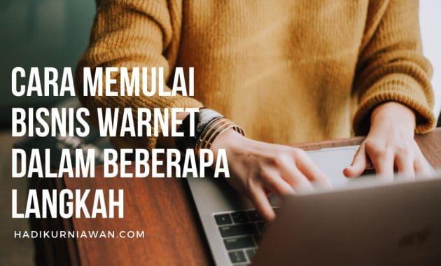 Work From Home Freelance Blog Banner